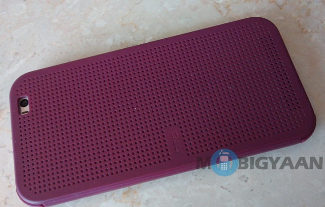 HTC-One-M8-31