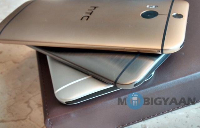 HTC-One-M8-25
