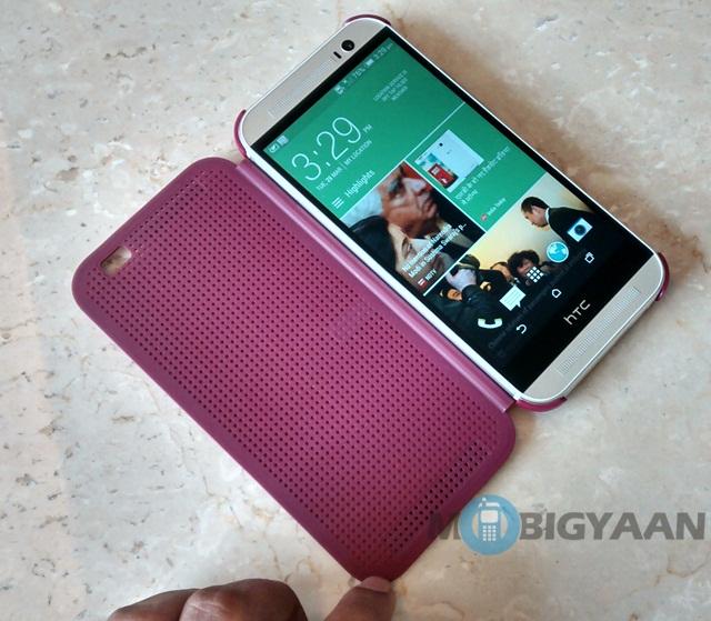 HTC-One-M8-41