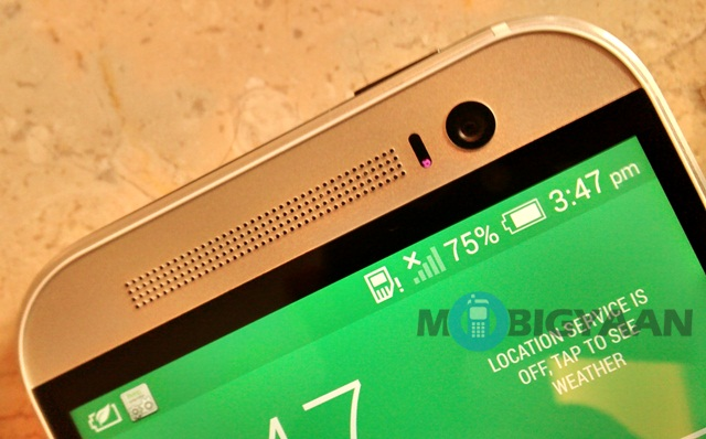 HTC-One-M8-61