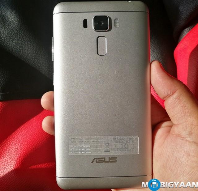 ASUS-ZenFone-3-Laser-Hands-On-Review-14