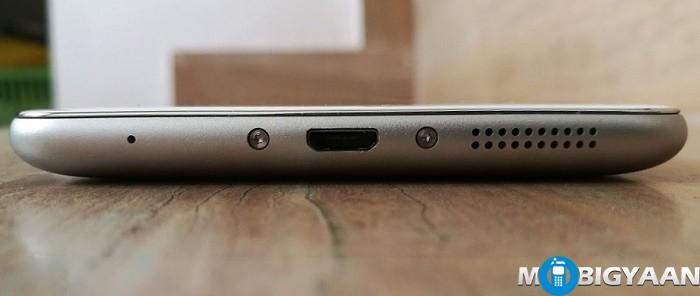 ASUS-ZenFone-3-Laser-Hands-On-Review-3