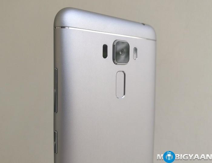 ASUS-ZenFone-3-Laser-Hands-On-Review-10