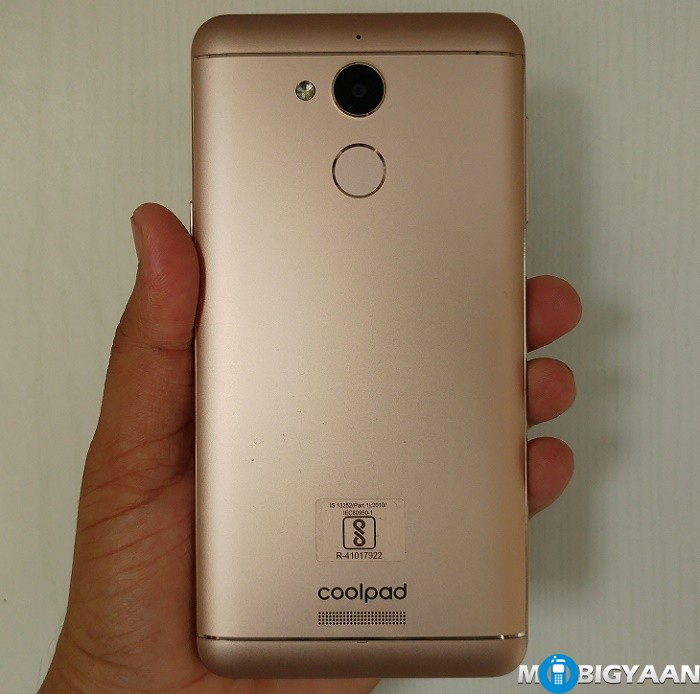 Coolpad-Note-5-Hands-on-Images-10