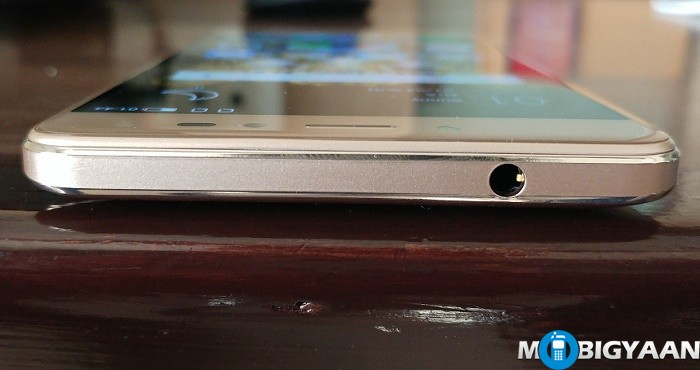 Coolpad-Note-5-Hands-on-Images-5