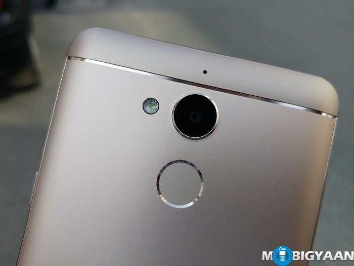 Coolpad-Note-5-Hands-on-Images-1