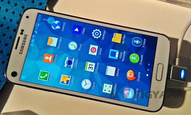 Samsung-Galaxy-S5-16
