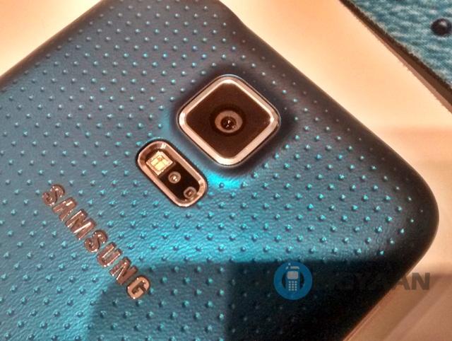 Samsung-Galaxy-S5-24
