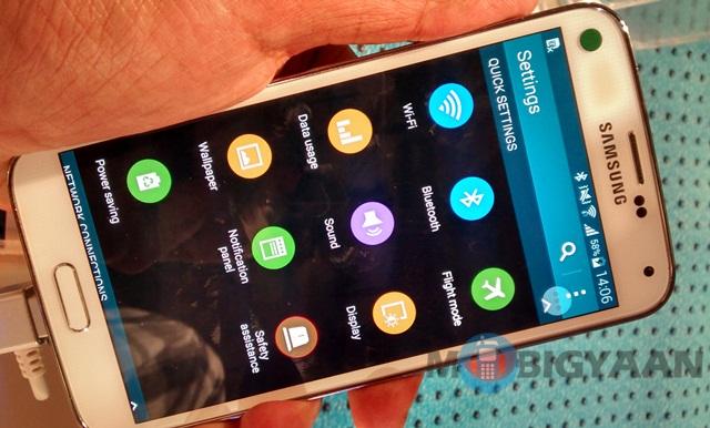 Samsung-Galaxy-S5-37