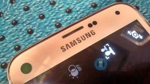 Las especificaciones del Samsung Galaxy S5 Mini incluyen una pantalla de 720p de 4.5 pulgadas y Snapdragon 400