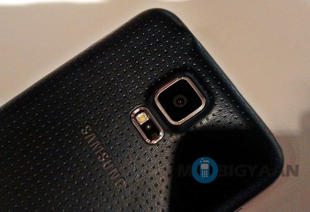 Samsung-Galaxy-S5-26