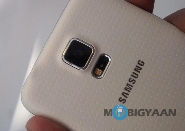 Samsung-Galaxy-S5-36