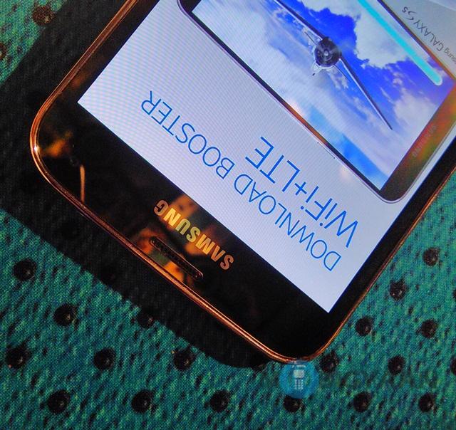 Samsung-Galaxy-S5-33