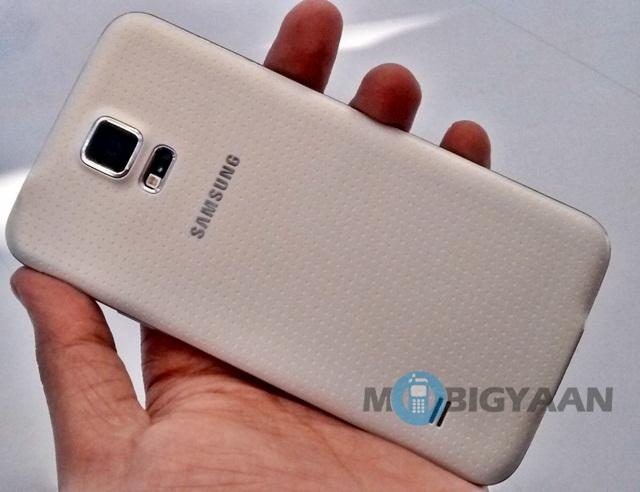 Samsung-Galaxy-S5-35