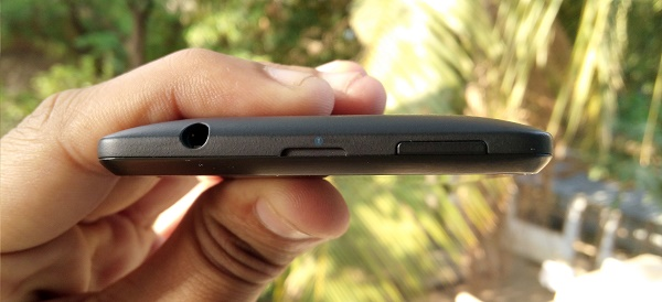 HTC-Desire-600-Review-8