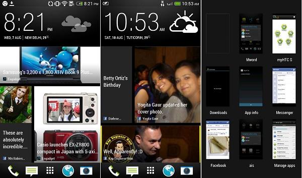 HTC-Desire-600-Dual-Review-13