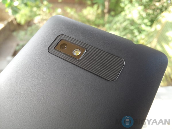 HTC-Desire-600-Review-5