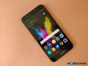 Los mejores teléfonos inteligentes por menos de ₹ 30,000 en la India [July 2017]