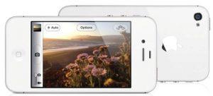 iPhone 4S es el segundo teléfono con cámara más popular en Flickr