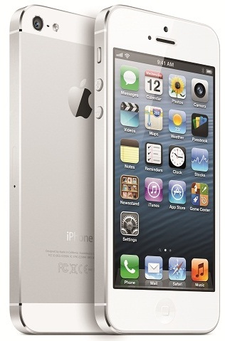 iPhone-5-Oficial-5