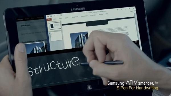 Samsung-ATIV-Lineup-2