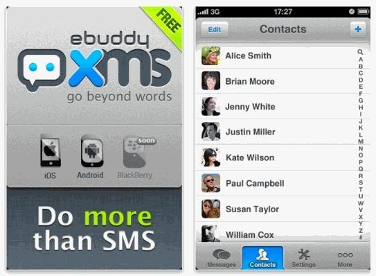 ebuddy-xms-1