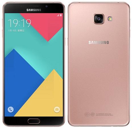 Samsung-Galaxy-A9-oficial