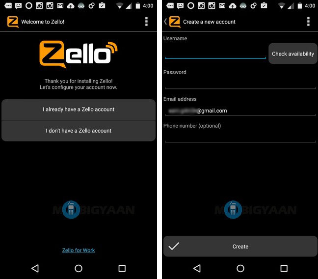 Cómo-usar-su-teléfono-inteligente-como-walkie-talkie-2