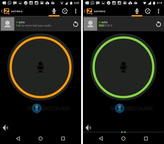 Cómo-usar-su-teléfono-inteligente-como-walkie-talkie-5
