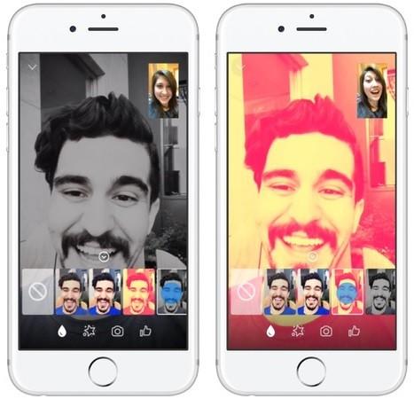 facebook-messenger-video-chat-efectos-actualización-2