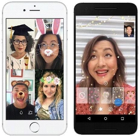 facebook-messenger-video-chat-efectos-actualización-3