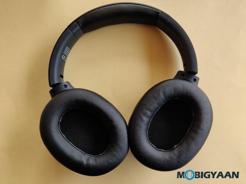 TAGG-PowerBass-700-Auriculares-Manos-en-Imágenes-8