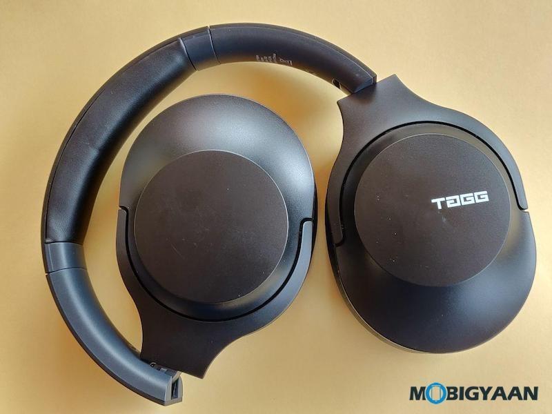 TAGG-PowerBass-700-Auriculares-Manos-en-Imágenes-2