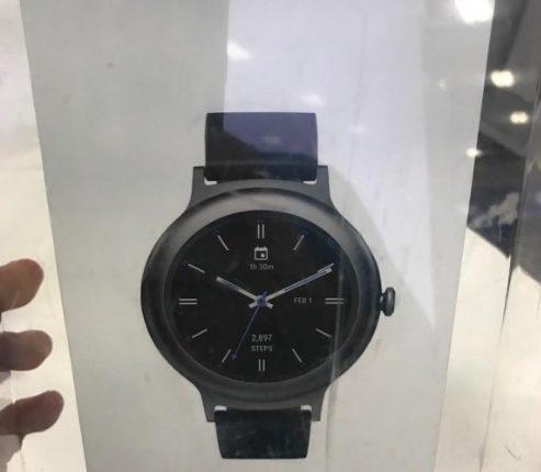 caja-minorista-filtrada-estilo-reloj-lg-1-493x430