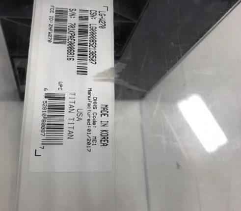 lg-watch-style-leaked-retail-box-4-491x430