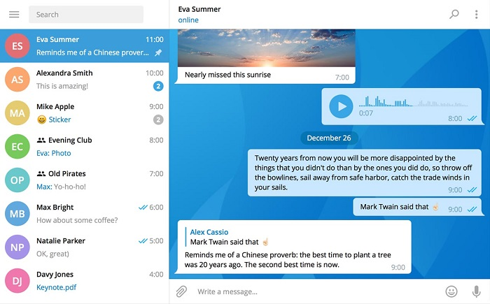 telegram-desktop-app-version-1-custom-blue-theme