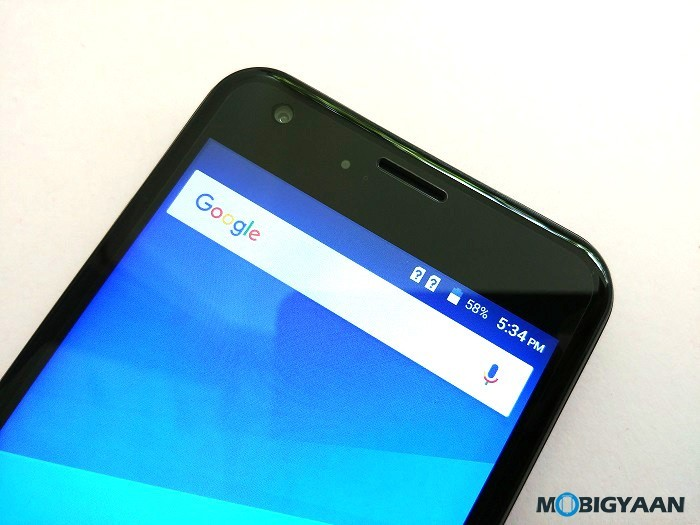 iVoomi-Me-1-Hands-on-Review-Images-3