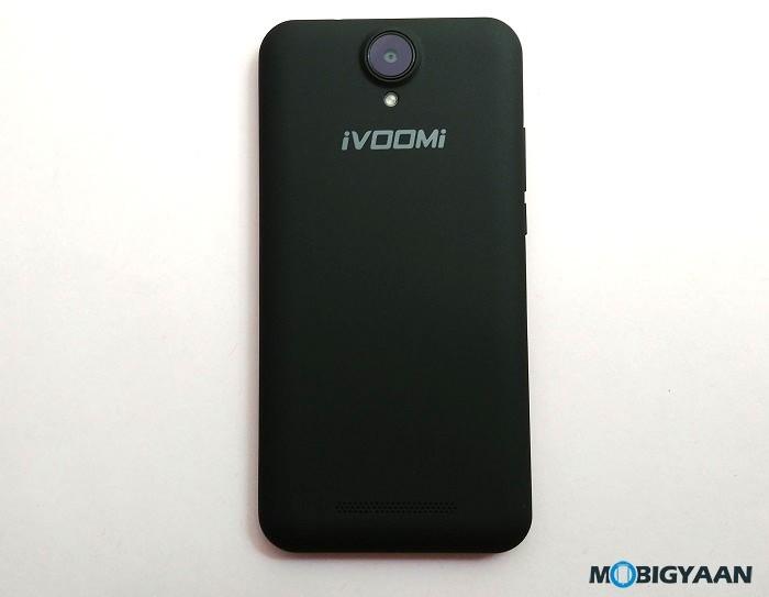 iVoomi-Me-1-Hands-on-Review-Imágenes-8