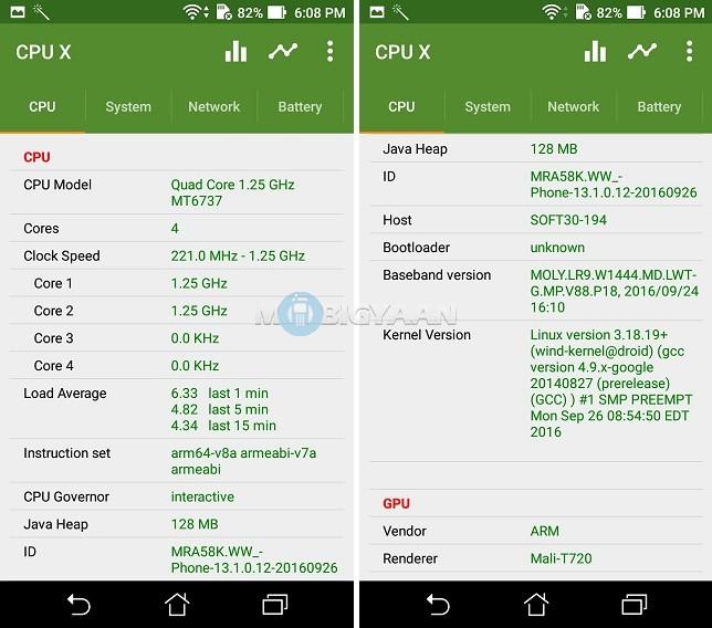 ASUS-ZenFone-3-Max-Review-6