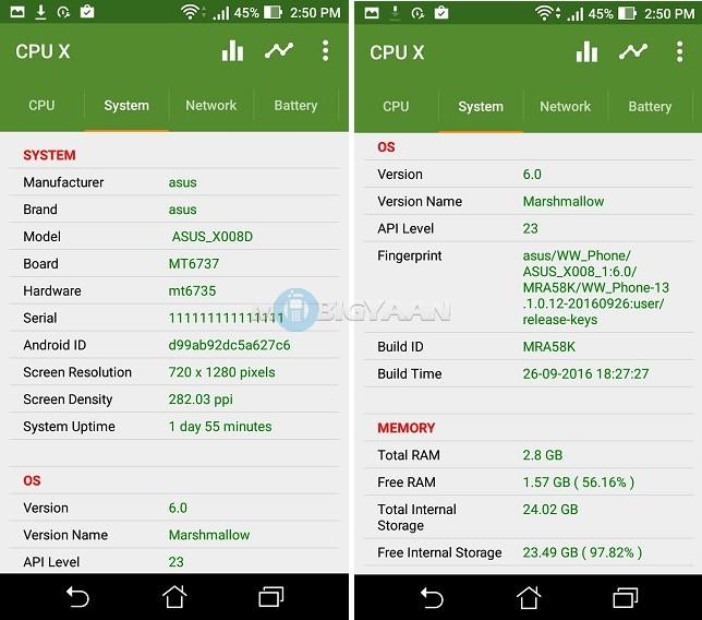 ASUS-ZenFone-3-Max-Review-5