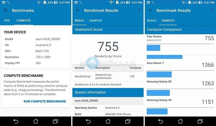 ASUS-ZenFone-3-Max-Review-4