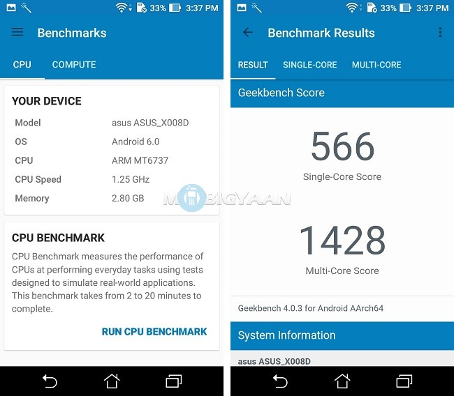 ASUS-ZenFone-3-Max-Review-2