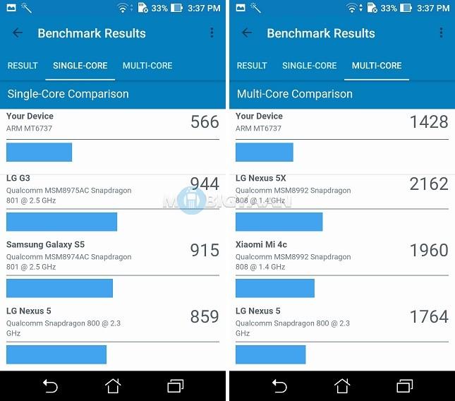 ASUS-ZenFone-3-Max-Review-3