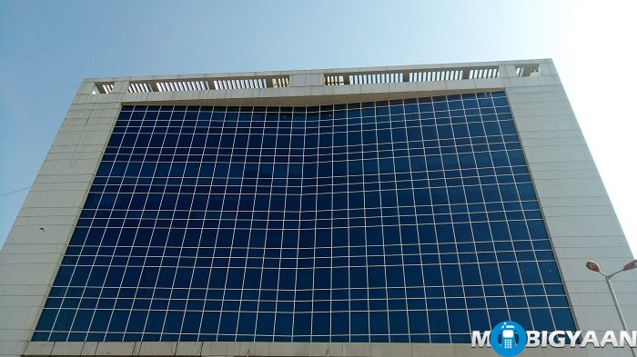 ASUS-ZenFone-3-Max-Review-16