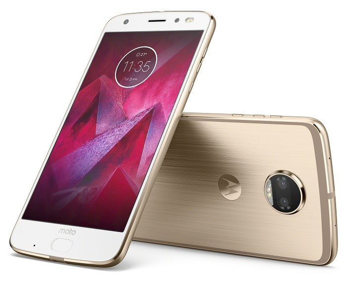 moto-z2-force-edition-oficial-3