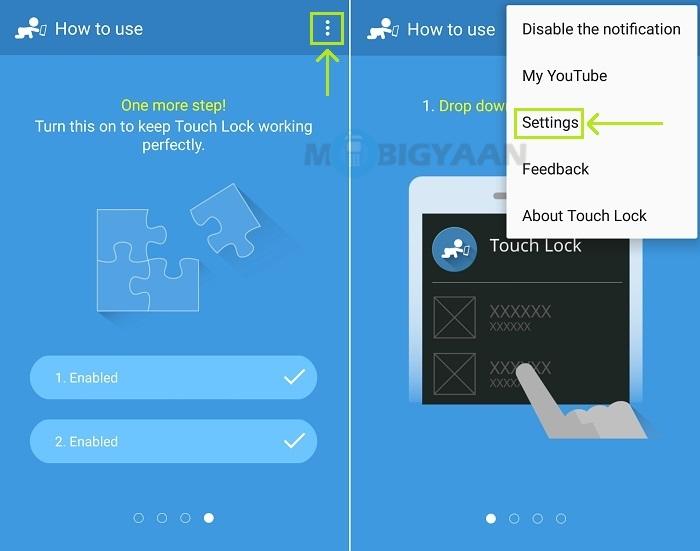 cómo-desactivar-la-pantalla-táctil-cuando-hay-niños-a-tu-alrededor-6