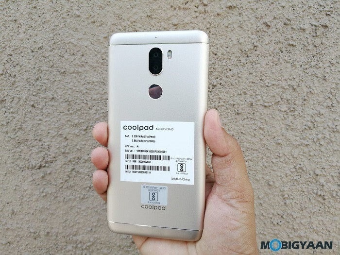 Coolpad-Cool-Play-6-Hands-on-Review-Imágenes-5-1