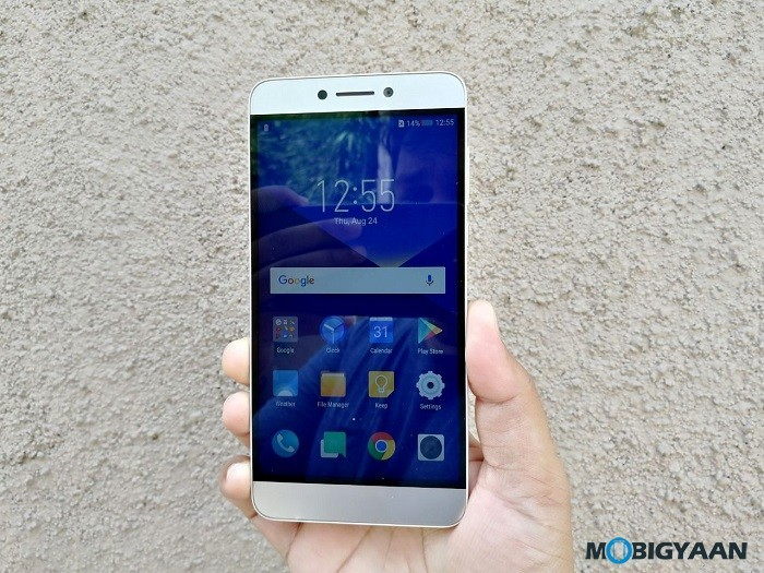 Coolpad-Cool-Play-6-Hands-on-Review-Imágenes-8