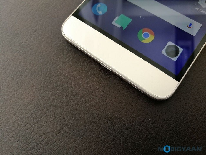 Coolpad-Cool-Play-6-Hands-on-Review-Imágenes-1