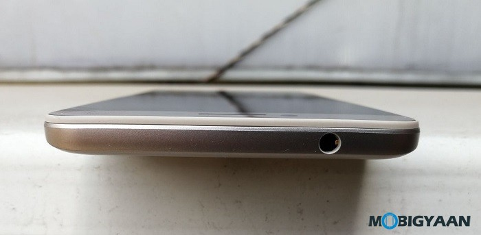 Coolpad-Cool-Play-6-Hands-on-Review-Imágenes-7